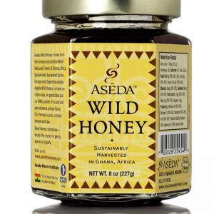 Aseda-Wild-Honey-8.0-oz