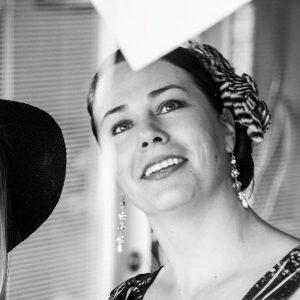 Bessie McIntosh