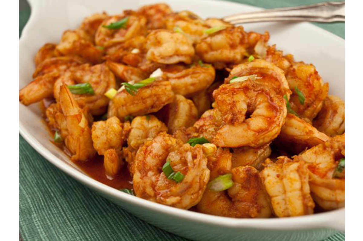 100 New Orleans Style Shrimp Recipe | New Orleans Style ...