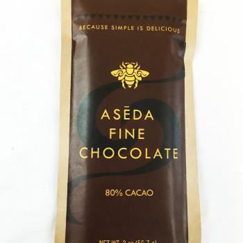 Aseda_3